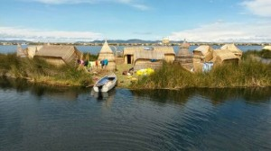 islas_de_los_uros