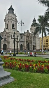plaza_mayor_lima